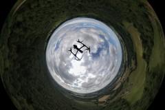 Clifton_Drone_Surveys_360_2