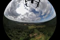 Clifton_Drone_Surveys_360_3