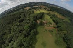 Clifton_Drone_Surveys_360_4