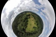 Clifton_Drone_Surveys_360_5