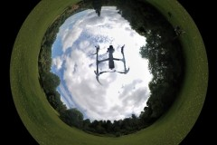 Clifton_Drone_Surveys_360_7