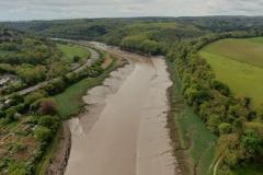 Clifton_Drone_Surveys_Bristol_Aerial_39