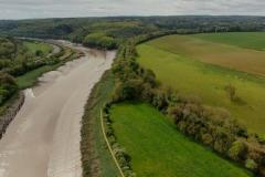 Clifton_Drone_Surveys_Bristol_Aerial_40