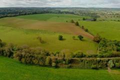 Clifton_Drone_Surveys_Bristol_Aerial_41
