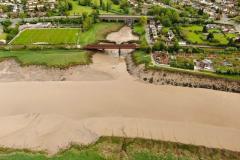 Clifton_Drone_Surveys_Bristol_Aerial_43