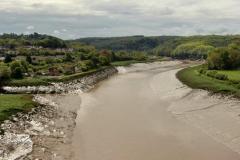 Clifton_Drone_Surveys_Bristol_Aerial_48