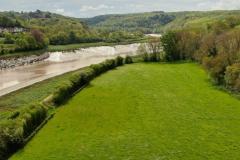 Clifton_Drone_Surveys_Bristol_Aerial_50