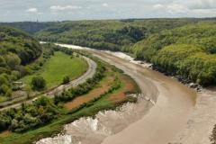 Clifton_Drone_Surveys_Bristol_Aerial_52