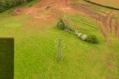 Clifton_Drone_Surveys_Bristol_Aerial_59