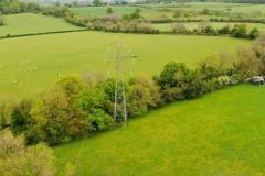 Clifton_Drone_Surveys_Bristol_Aerial_60