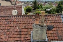 Clifton_Drone_Surveys.Chimney_Aspect_11