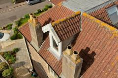 Clifton_Drone_Surveys.Chimney_Aspect_6
