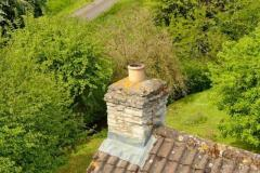 Clifton_Drone_Surveys.Chimney_Aspect_9