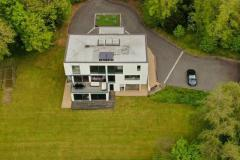 Clifton_Drone_Surveys_Bristol_House_Aerial_1