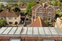 Clifton_Drone_Surveys_Bristol_House_Aerial_13