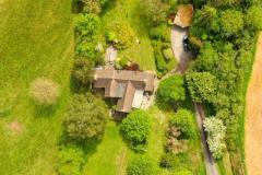 Clifton_Drone_Surveys_Bristol_House_Aerial_29