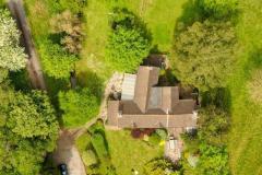 Clifton_Drone_Surveys_Bristol_House_Aerial_32