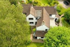 Clifton_Drone_Surveys_Bristol_House_Aerial_33