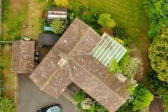 Clifton_Drone_Surveys_Bristol_House_Aerial_34