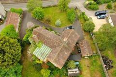 Clifton_Drone_Surveys_Bristol_House_Aerial_35