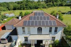 Clifton_Drone_Surveys_Bristol_House_Aerial_36