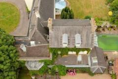 Clifton_Drone_Surveys_Bristol_House_Aerial_38