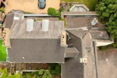 Clifton_Drone_Surveys_Bristol_House_Aerial_39