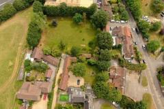 Clifton_Drone_Surveys_Bristol_House_Aerial_40