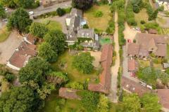 Clifton_Drone_Surveys_Bristol_House_Aerial_41