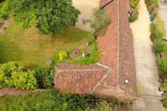 Clifton_Drone_Surveys_Bristol_House_Aerial_42