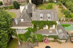 Clifton_Drone_Surveys_Bristol_House_Aerial_43