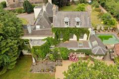 Clifton_Drone_Surveys_Bristol_House_Aerial_44