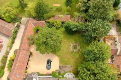 Clifton_Drone_Surveys_Bristol_House_Aerial_45