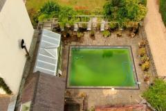 Clifton_Drone_Surveys_Bristol_House_Aerial_47
