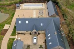 Clifton_Drone_Surveys_Bristol_House_Aerial_6
