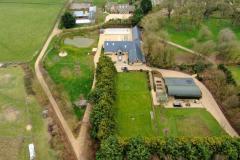Clifton_Drone_Surveys_Bristol_House_Aerial_7