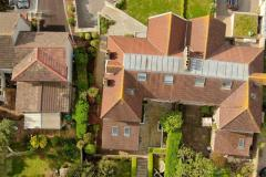 Clifton_Drone_Surveys_Bristol_House_Aerial_8
