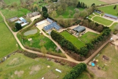 Site and adjacent sites - Gloucestershire (2)
