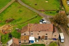 Farm House Wraxall