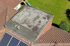 Clifton_Drone_Surveys.Roof_Aspect_1