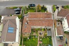 Clifton_Drone_Surveys.Roof_Aspect_11