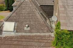 Clifton_Drone_Surveys.Roof_Aspect_13