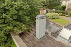 Clifton_Drone_Surveys.Roof_Aspect_14