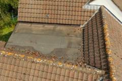 Clifton_Drone_Surveys.Roof_Aspect_15