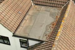 Clifton_Drone_Surveys.Roof_Aspect_16