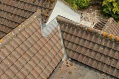 Clifton_Drone_Surveys.Roof_Aspect_17