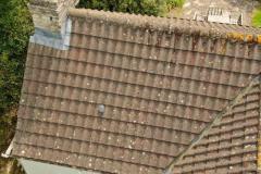 Clifton_Drone_Surveys.Roof_Aspect_18