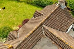 Clifton_Drone_Surveys.Roof_Aspect_19