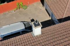 Clifton_Drone_Surveys.Roof_Aspect_2