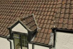 Clifton_Drone_Surveys.Roof_Aspect_20